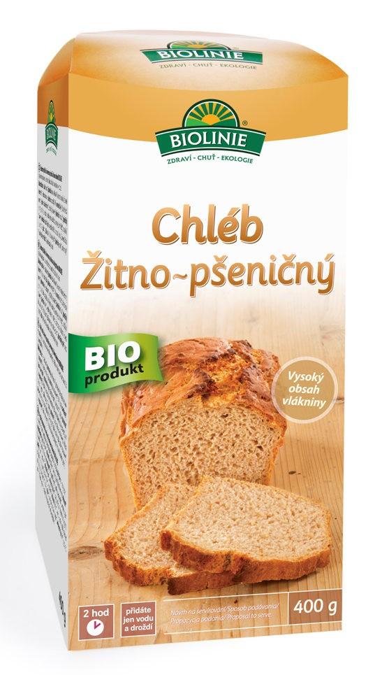 1e6652b40 big_143556252485-chleb-zitno-psenicny-smes-na-peceni-biolinie-400g.jpg