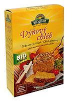 6052bfe0a Více informací o pečení naleznete na naší chlebové poradně http://www. biolinie.cz/poradna.htm